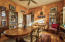 4004 Jim Dandy Ln, Cottonwood, CA 96022