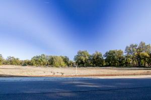 Lot 18 Palo Cedro Oaks, Palo Cedro, CA 96073
