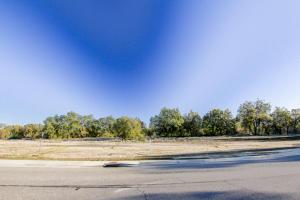 Lot 20 Palo Cedro Oaks, Palo Cedro, CA 96073