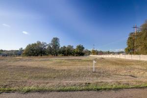 Lot 27 Palo Cedro Oaks, Palo Cedro, CA 96073