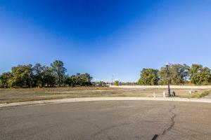 Lot 28 Palo Cedro Oaks, Palo Cedro, CA 96073