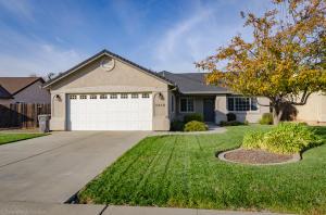 3358 Oak St, Anderson, CA 96007