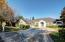 680 Royal Oaks Dr, Redding, CA 96001