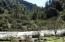 16800 Trinity Mountain Rd, French Gulch, CA 96033