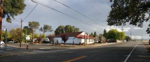 6271 Eastside Road, Redding, CA 96001