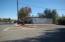 5012 Shasta Dam Blvd, Shasta Lake, CA 96019
