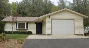 Welcome home! This charming home could be yours!