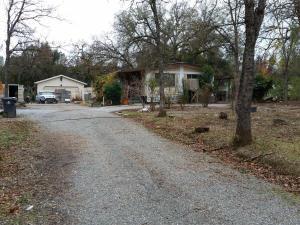 17265 Bowman Rd, Cottonwood, CA 96022