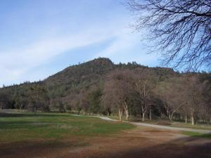 Jennifer Dr, Redding, ca 96003