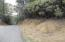 15293 Stoney Terrace Way, Shasta, CA 96087