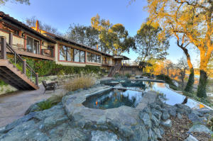 22315 Oly Way, Red Bluff, CA 96080