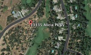 13335 Alicia Pkwy, Redding, CA 96003