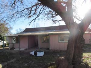 19601 Spring Gulch Rd, Anderson, CA 96007