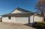 23070 Fore Way Ln, Anderson, CA 96007