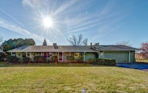 19327 Bonne Finn Way, Cottonwood, CA 96022