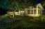 18075 Ranchera Rd, Shasta Lake, CA 96019