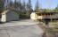 11280 Benson Dr, Shasta, CA 96087