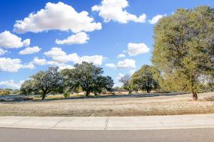 Lot 33 Palo Cedro Oaks, Palo Cedro, CA 96073