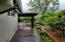 2284 Canal Dr, Redding, CA 96001