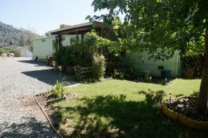 821 Reo Lane, Douglas City, CA 96024