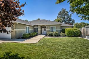 3520 Crowley Ct, Cottonwood, CA 96022