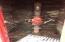 4645 Locust St, Anderson, CA 96007