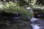 11699 Lost Bridge Lane, French Gulch, Ca 96033