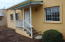 916 E. Cypress Ave. Suite 150, Redding, CA 96002