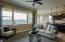 Lot 43 Skyview Estates, Anderson, CA 96007