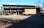 4309 Black Pine Rd, Cottonwood, CA 96022