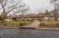12712 River Hills Dr, Bella Vista, CA 96008