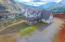 11390 Niagra St, French Gulch, CA 96033