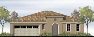 Lot 34 Skyview Estates, Anderson, CA 96007