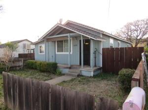 3236 Veda St, Redding, CA 96001