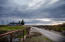 5078 Balls Ferry Rd, Anderson, CA 96007