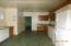 234 Clay St, Weed, CA 96094