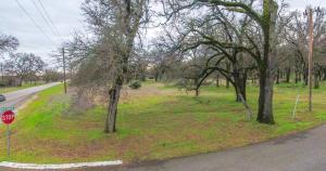 Palo Cedro Drive, Palo Cedro, CA 96073