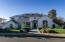 980 River Bend Rd, Redding, CA 96003