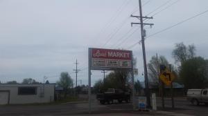 109 Pine St, Dorris, CA 96023