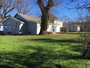 1805 North St, Anderson, CA 96007