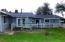3747 Loustalot, Redding, CA 96002
