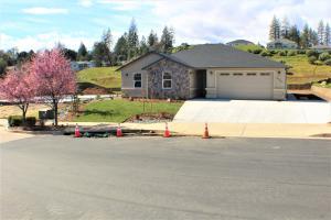 2788 Smith Way, Shasta Lake, CA 96019