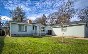 1912 Oregon Ave, Shasta Lake, CA 96019