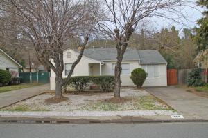 1566 Santa Fe Ave, Redding, CA 96003