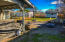 5445 Midway Dr, Redding, CA 96003