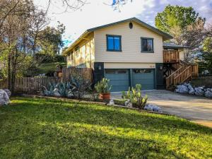 5330 Terra Linda Way, Redding, CA 96003