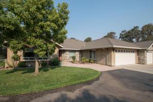 17125 North Granite Drive, Cottonwood, CA 96022