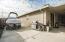 3442 Carlsbad Ln, Redding, CA 96002