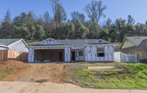 3852 Craftsman Ave, Redding, CA 96019