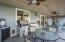 17820 Ranchera Rd, Shasta Lake, CA 96019